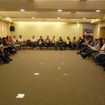 MPA e sociedade civil constroem Política Nacional de Incentivo às Atividades Associativas na Pesca e Aquicultura