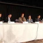 Osasco debate avanços nos 20 anos de criação do ECA