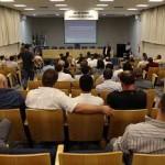 Prefeito Emidio encaminha à Câmara projeto de lei que cria Bolsões Residenciais em Osasco