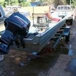 Operação Férias – Fiscalização no Rio Araguaia tem saldo positivo
