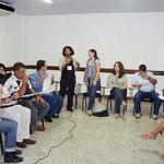 Acontece em Salvador a segunda etapa de construção da Política Nacional de Associativismo na Pesca