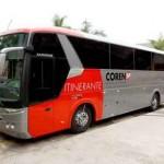 "Osasco recebe projeto ""COREN Itinerante"""