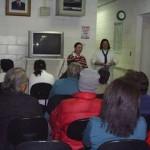 Secretaria de Saúde de Osasco comemora o Dia do Idoso com uma programação repleta de atividades