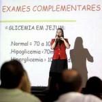 """""""Semana Municipal de Saúde Bucal e Prevenção das Doenças Bucais"""" em Osasco"""