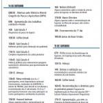 A Cadeia produtiva da lagosta será tema de workshop internacional no Ceará