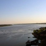 Sema realiza oficina sobre o período de defeso 2010/2011 em Mato Grosso