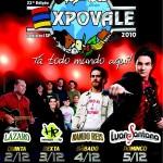 Registro – 22 Ediçao da Expovale