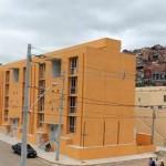 Prefeitura de Osasco entrega mais 200 moradias e sede de parque com dia inteiro de serviços no Morro do Socó