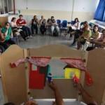 Secretaria de Educação de Osasco promove formações para profissionais da área