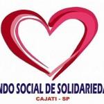 2º Baile da Solidariedade de Cajati