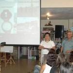 """Iguape – """"Sentidos Urbanos"""" novo modo de descobrir sua cultura"""