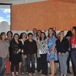 Cajati – Educação, motivação para a leitura