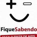 Cananéia dá início a mutirão de testes de HIV gratuitos