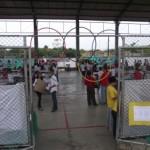 Cananéia – Escola Estadual Dinorah realiza sua 1ª Feira de Esportes