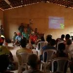 Ibama promove campanha em prol do defeso da Piracema no Piauí