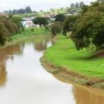 Autorizada a pesca em trecho do rio Sorocaba