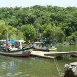São Sebastião – Prefeitura divulga seminário de pesca e aquicultura durante assembléia anual dos pescadores da Z-14
