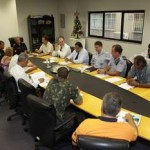 Conselho Municipal de Segurança de Osasco apresenta balanço das ações em 2010