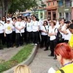 """Osasco promove """"Plano de Intensificação de Ações de Controle da Dengue"""" em parceria com Barueri"""