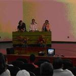 Primeiro Encontro da Pesca e Aquicultura do Tocantins reúne diversas instituições do setor