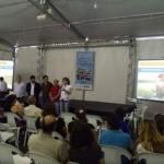 Assessor do Ministério da Pesca fala sobre da produção e comercialização do pescado
