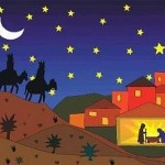 Cananéia realiza a Cantata de Natal e Auto de Natal 2010
