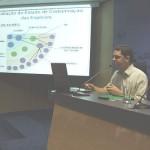 Lista de Espécies Ameaçadas é tema de encontro entre MPA e ICMBIO