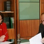 Governo brasileiro defenderá desenvolvimento sustentável na reunião da FAO em Roma
