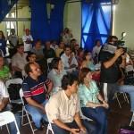 Turismo de Pesca Sustentável tem ações estratégicas definidas em seminário no Mato Grosso do Sul
