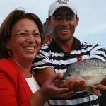 Governos são parceiros para o desenvolvimento do setor da pesca e aquicultura em RN