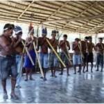 Projeto da Funai pretende implantar turismo em reservas indígenas
