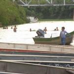 Atraso na liberação do seguro dificulta vida de pescadores de Três Lagoas
