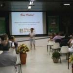 Secretaria de Educação de Osasco faz abertura do ano letivo de 2011