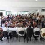 Prefeitura de Osasco vai urbanizar a Área BK no Jardim Veloso