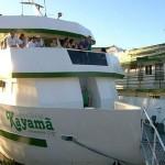 Corumbá espera 1,5 mil turistas para temporada do pesque e solte