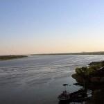 Temporada de pesca começa hoje no Rio Paraguai com resistência