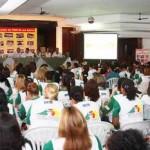 Prefeitura de Osasco e Instituto Acqua lançam o projeto Saúde com Movimento