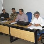 MPA apresenta nova Instrução Normativa aos pescadores de Mato Grosso do Sul