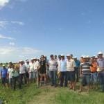 Piscicultura, alternativa de renda viável para os agricultores de São João do Sul
