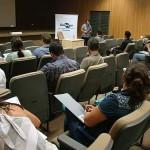 Aquicultura nacional avança com R$ 12 milhões aplicados em pesquisas