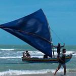 Ceará – MP cadastra pescadores no Seguro-Defeso