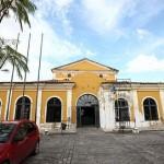 Pará – Governo garante 550 toneladas de pescado na Semana Santa