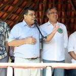 Para ministro, Saúde de Osasco é exemplo para o Brasil