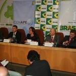 Registro de aquicultor permitirá que brasileiros produzam muito mais pescado