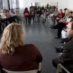 Saúde realiza I Encontro de Serviço Social em Osasco