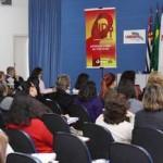 Osasco realiza II Seminário de Prevenção em DST, AIDS e Hepatites para Educadores