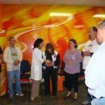 Osasco Saudável promove mais uma atividade de promoção à saúde