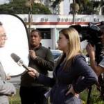Ações para reduzir a poluição do ar em Osasco são destaque no SPTV