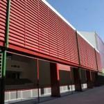 Prefeito Emidio inaugura novo CEU no Jardim Santo Antônio