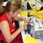 Hauly defende tratamento diferenciado para micro e pequenas empresas